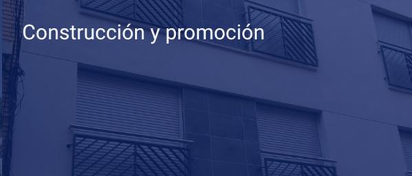 contruccion-promocion